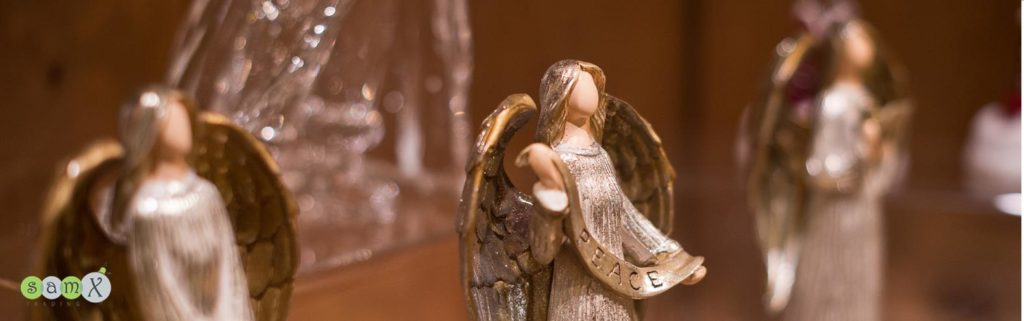 Angel Table Pieces - Buy Wholesale Angel Table Pieces